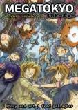 Megatokyo Omnibus TP Vol 02