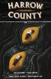Harrow County TP Vol 05 Abandoned