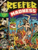 Reefer Madness TP
