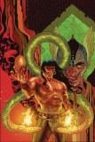 Conan Omnibus TP Vol 02 City Of Thieves