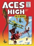 EC Archives Aces High HC