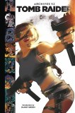 Tomb Raider Archives HC Vol 02