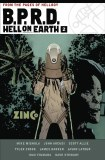 Bprd Hell On Earth HC Vol 02
