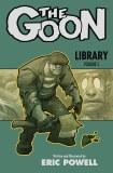 Goon Library HC Vol 05