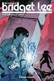 Battles Of Bridget Lee TP Vol 02 Miracle Child