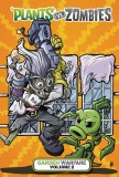 Plants Vs Zombies HC Garden Warfare Vol 02