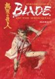 Blade Of Immortal Omnibus TP Vol 04