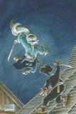 Usagi Yojimbo Ltd Ed HC Vol 32