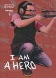 I Am A Hero Omnibus TP Vol 07