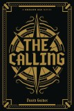 Dragon Age The Calling Deluxe HC