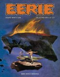 Eerie Archives HC Vol 24