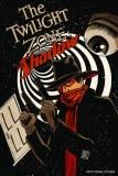 Twilight Zone Shadow TP