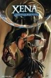 Xena Warrior Princess Omnibus TP Vol 01