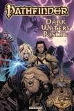 Pathfinder TP Vol 01 Dark Waters Rising