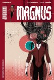 Magnus Between Two Worlds TP