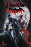 Shadow Batman HC