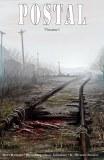 Postal TP Vol 04
