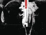Black Monday Murders TP Vol 01 All Hail God Mammon
