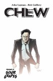 Chew TP Vol 12