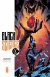 Black Science TP Vol 05 True Atonement