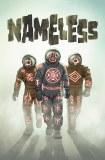 Nameless TP