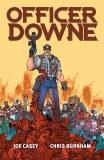 Officer Downe TP