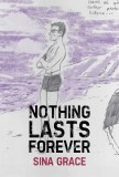 Nothing Lasts Forever TP