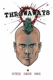 Throwaways TP Vol 02