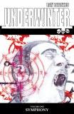 Underwinter TP Vol 01 Symphony