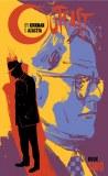 Outcast By Kirkman & Azaceta HC Book 02