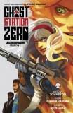 Ghost Station Zero TP