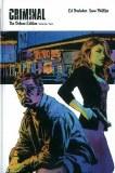 Criminal Deluxe HC Vol 01