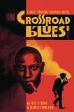 Crossroad Blues Ogn