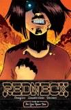 Redneck TP Vol 02 Eyes Upon You