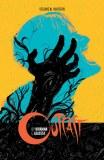 Outcast TP Vol 06