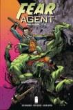Fear Agent Final Ed TP Vol 01