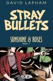 Stray Bullets Sunshine & Roses TP Vol 01
