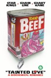 Beef TP