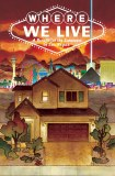 Where We Live Las Vegas Shooting Benefit Anthology TP