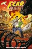 Fear Agent Final Ed TP Vol 02