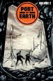 Port of Earth TP Vol 02