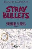 Stray Bullets Sunshine & Roses TP Vol 02