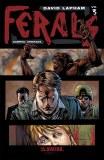 Ferals TP Vol 03