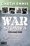 War Stories TP New Ed Vol 01