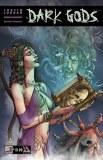 Dark Gods TP Vol 01