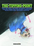 Tipping Point HC