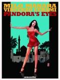 Pandoras Eyes HC