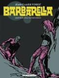 Barbarella HC