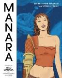 Manara Library HC Vol 06