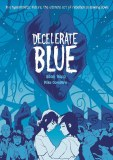 Decelerate Blue GN
